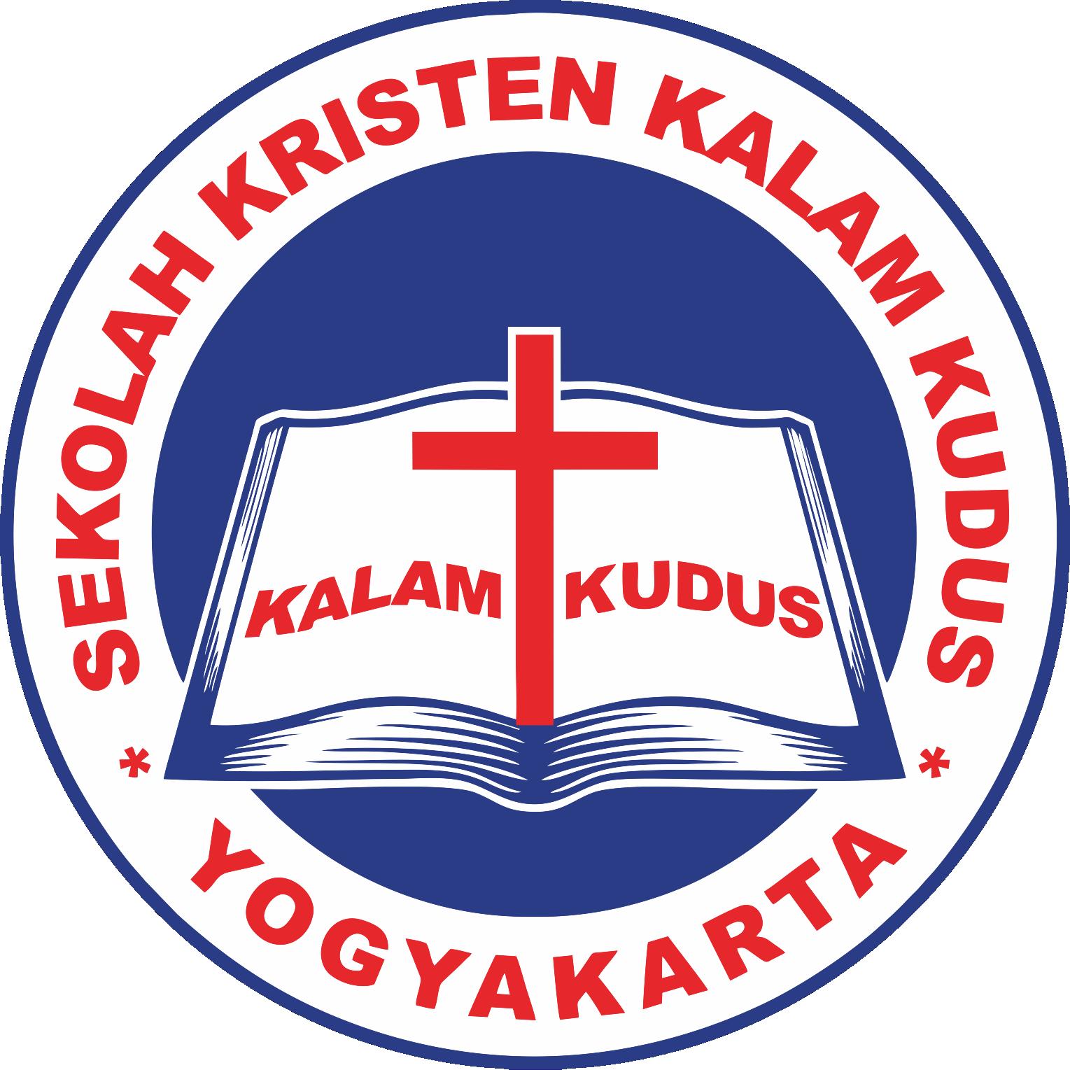 SKKK Yogyakarta